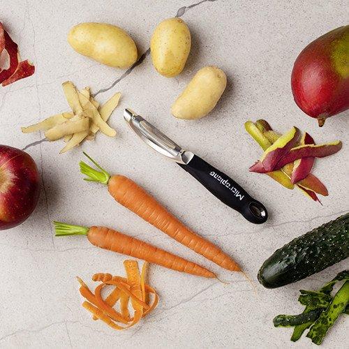 5 smarte Dinge für die Veggie-Küche