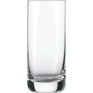 Longdrinkglas 79 Convention Schott Zwiesel