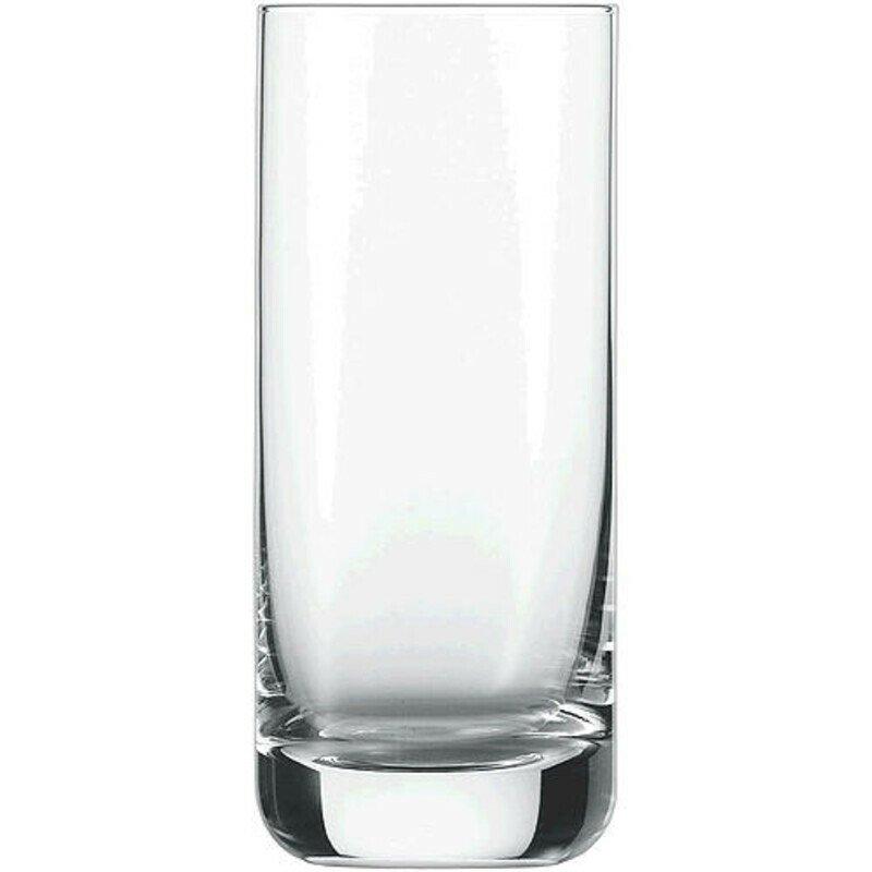 Longdrinkglas-79-Convention_1