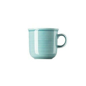 Henkelbecher 0,28 l Trend Colour Ice Blue Thomas