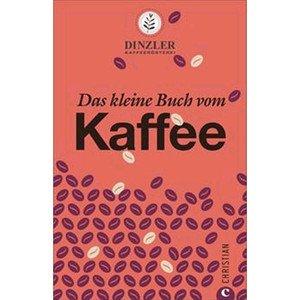 Buch: Das kleine Buch vom Kaff Christian Verlag