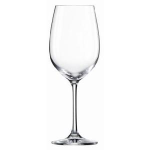 Weissweinglas 0,35 l Ivento Schott Zwiesel