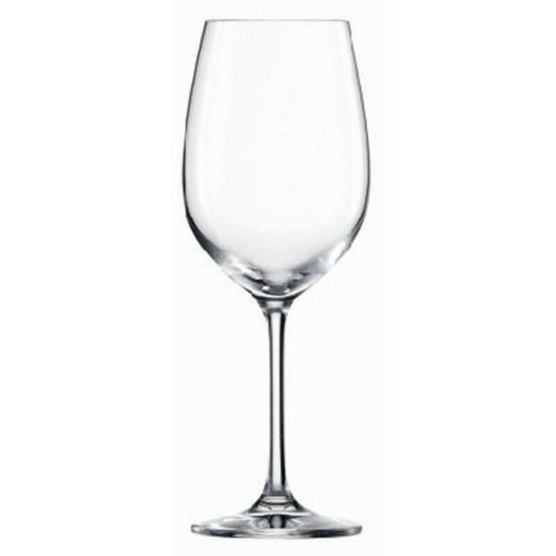 Weissweinglas-0-Ivento_1