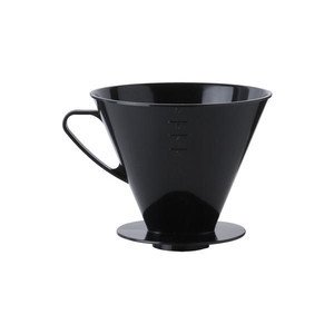Kaffeefilter 1x6 Kunststoff