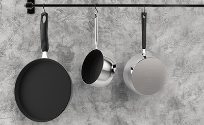 Kochen & Braten