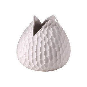 Vase 10,5 cm 10 cm ASA