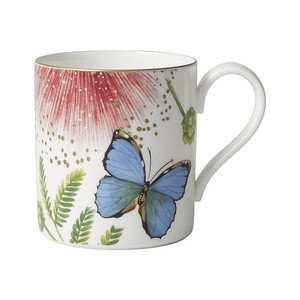"Kaffee-Obertasse 210 ml ""Amazonia"" Villeroy & Boch"