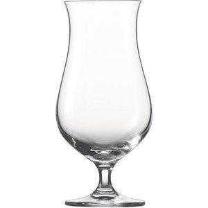 Hurricaneglas Glas 300 530ml Bar Special Schott Zwiesel