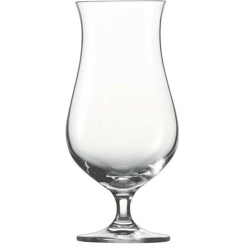 Hurricaneglas-Glas-300-530ml-Bar-Special_1