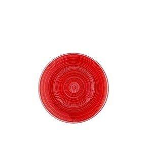 Teller 21 cm TAC Gropius Stripes 2.0 Rosenthal