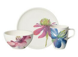 Artesano Flower Art (Porzellan)