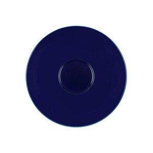 Untere 1164 Tipico Italiano/VIP Blau 10326 Seltmann