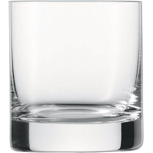 Whiskybecher 60 282 ml Paris Schott Zwiesel
