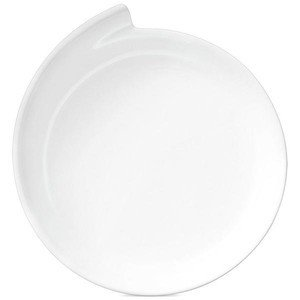 "Pizzateller 30 cm ""New Wave"" Villeroy & Boch"