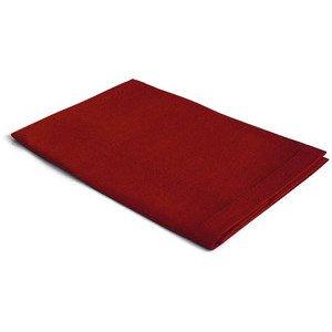 proflax marken tischwelt online shop. Black Bedroom Furniture Sets. Home Design Ideas