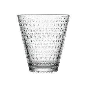 Trinkglas 300 ml Kastehelmi iittala