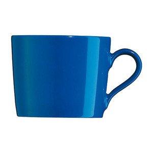 Kaffeeobertasse 0,21 l Tric Ocean Arzberg