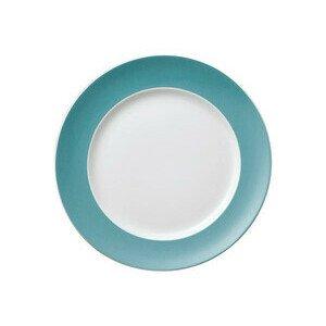 Speiseteller 27 cm Sunny Day Turquoise turquois Thomas