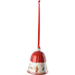 Glocke 7 cm Toy's Delight Decoration Villeroy & Boch