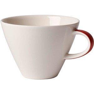 Cafe Au Lait Obere 0,39l Caffe Club Uni Oak Villeroy & Boch