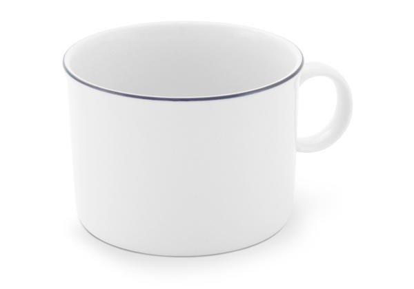 kaffee obertasse 190 ml jeverland kleine brise andere tassen tassen geschirr tischwelt. Black Bedroom Furniture Sets. Home Design Ideas