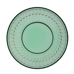 Salatteller Boston Coloured green Villeroy & Boch