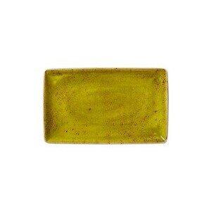 Platte rechteckig 27x16,8cm Craft Apple Steelite