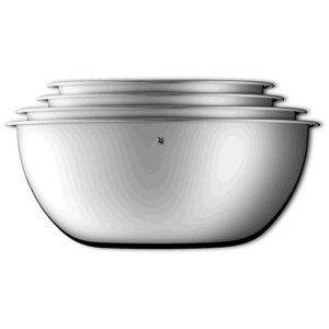 Küchenschüssel-Set 4-teilig WMF