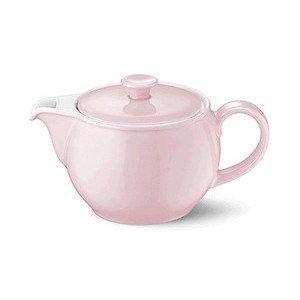 "Teekanne 0,40 l ""Solid Color Puder"" Dibbern"