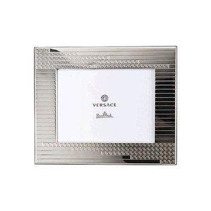 Bilderrahmen 18x24cm VHF2 - Silver Versace