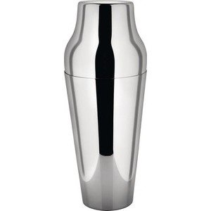 Shaker 48cl Edelstahl glänzend poliert Alessi