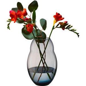 Vase Jolie Bleue Villeroy & Boch