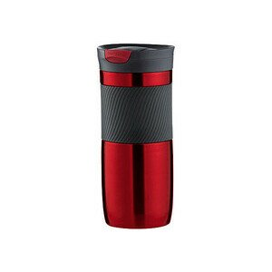 Isoliertrinkbecher 470ml Byron 16 red Contigo