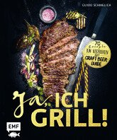 Ja ichgrill Cover-U1 Buchcover