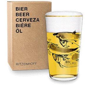 Bierglas 2017 Next Peter Pichler Ritzenhoff