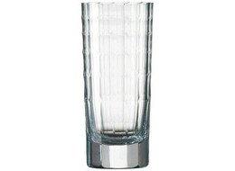 Hommage (Glas)
