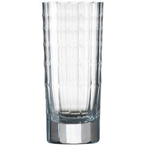 Longdrinkglas klein 42 Hommage Carat ZWIESEL 1872