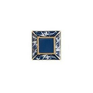 Schälchen 10 cm Heritage Turandot blue Rosenthal