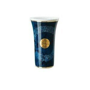 Vase 26 cm Heritage Dynasty Rosenthal