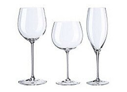 Sommeliers (Glas)