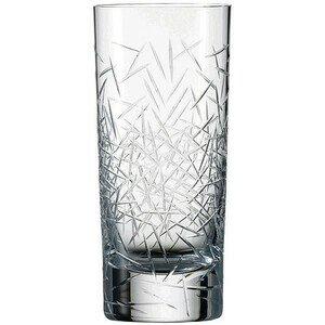 Longdrinkglas gross 79 Hommage Glace Zwiesel Glas