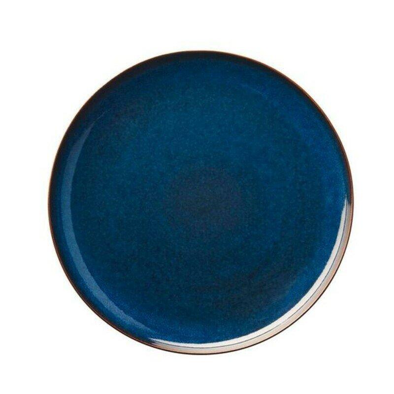 Essteller-26,5cm-Saisons-midnight-blue_2