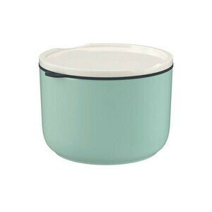 Lunchbox 0,73 l To Go and To Stay L mineral Villeroy & Boch