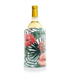 Aktiv Weinkühler Botanik Vacu Vin
