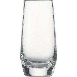 Schnaps Shot Glas Pure Schott Zwiesel
