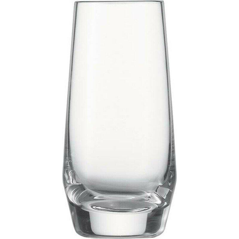 Schnaps-Shot-Glas-Pure_1