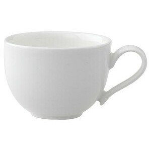 Espressotasse New Cottage Basic Villeroy & Boch