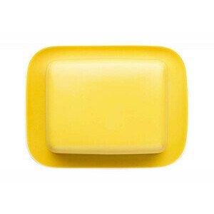 Butterdose Sunny Day yellow Thomas