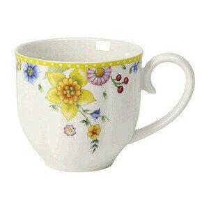 Kaffeetasse 0,26 l Spring Awakening Villeroy & Boch