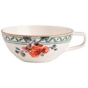 "Tee-Obertasse 240 ml ""Artesano Provencal Verdure"" Villeroy & Boch"